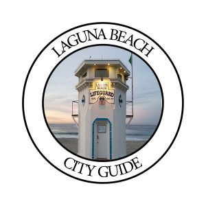 Laguna Beach City Guide